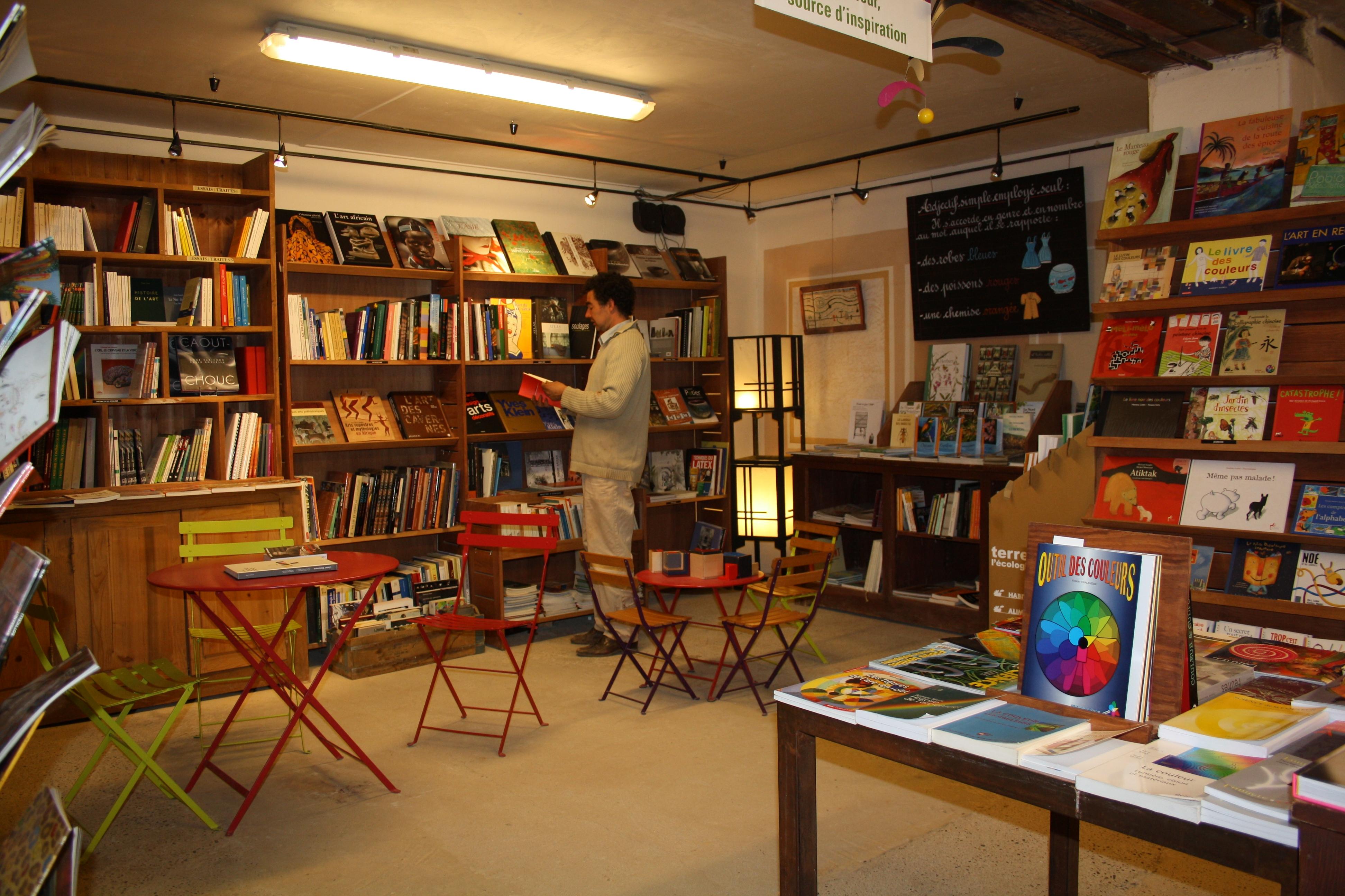 comptoir des ocres 28 images m 233 lange ocre le comptoir des teintures m 233 lange ocre le. Black Bedroom Furniture Sets. Home Design Ideas