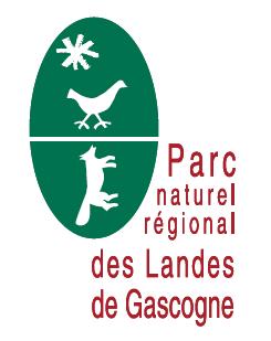 Résultat d'images pour parc naturel regional des landes de gascogne