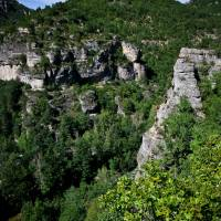 ©Roc et Canyon PNR Grands Causses