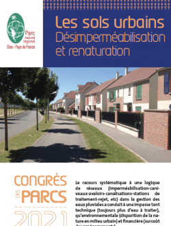 Marché initiatives Oise 2021