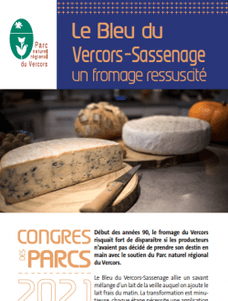 Marché initiatives Vercors2 2021