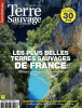 Couverture Terre sauvage