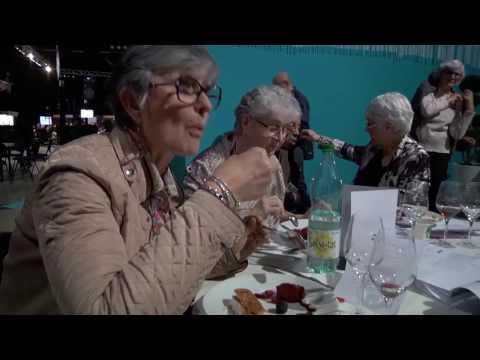 Tous en action ! Haut Languedoc : un concours culinaire haut en couleurs et en saveurs !