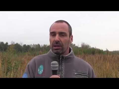 Préserver des espaces naturels pour anticiper les changements climatiques